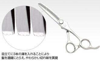 光セニング C-Texturizer 729