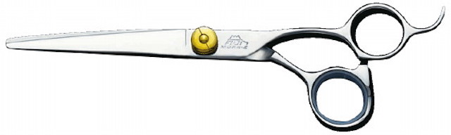 DXF60