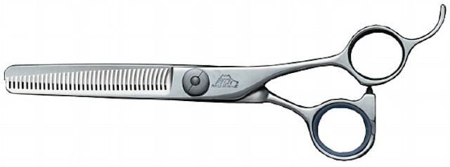 DXRF60-30