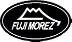 SF50(MoreZ)・LEFTY(左用)【富士(フジ・FUJI)シザー】5.0インチ・オフセットハンドル