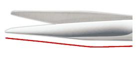 光シザー GiR COSMOS GiR-01
