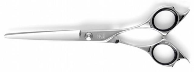 モルク MXM K5柄 60