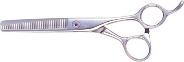 KX-60-30S