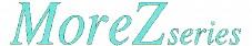 KBF60-30i(More Z)・逆刃【富士(フジ・FUJI)セニング】カット率10%・6.0インチ・オフセットハンドル