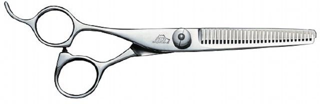 SDXF60-30i