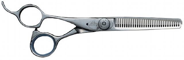 SKF60-30