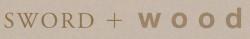 W-01(5.7)・Wood(ウッド)【ミズタニ(MIZUTANI・水谷)】5.7インチ・オフセットハンドル