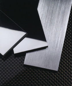 C-01(5.7)・Carbon(カーボン)【ミズタニ(MIZUTANI・水谷)】5.7インチ・オフセットハンドル