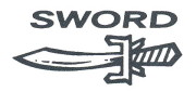 D-17(6.7)・SWORD(スウォード)【ミズタニ(MIZUTANI・水谷)】6.7インチ・オフセットハンドル