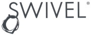 SWIVEL S-02(6.2)【ミズタニ(MIZUTANI・水谷)】6.2インチ・オフセットハンドル