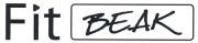 Fit BEAK(5.5)LEFTY(左用)【ミズタニ(MIZUTANI・水谷)】5.5インチ・オフセットハンドル