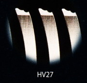 HV 27