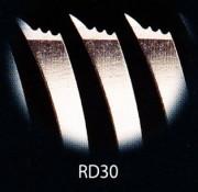 内海/UTSUMI・U&U RD-30