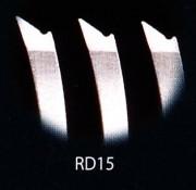 内海/UTSUMI・U&U RD-15