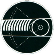 GF60-37(MoreZ)【富士(フジ・FUJI)セニング】カット率25%・6.0インチ・オフセットハンドル
