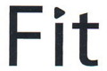 Fit(5.5)【ミズタニ(MIZUTANI・水谷)】5.5インチ・オフセットハンドル